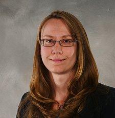 Rosemarie Rivard