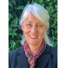 Eileen Donahue